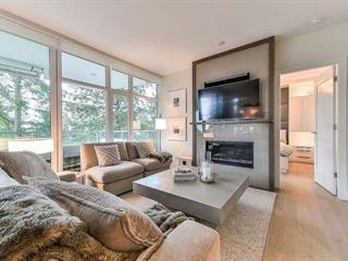 Apartment for sale in White Rock, South Surrey White Rock, 706 1501 Vidal Street, 262469518 | Realtylink.org