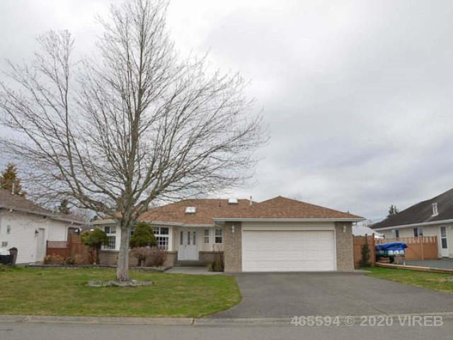 House for sale in Parksville, Mackenzie, 229 Crabapple Cres, 465594   Realtylink.org