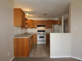 Apartment for sale in Cumberland, Port Moody, 2736 Ulverston Ave, 465049 | Realtylink.org