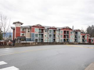 Apartment for sale in Abbotsford East, Abbotsford, Abbotsford, 312 2242 Whatcom Road, 262454810   Realtylink.org