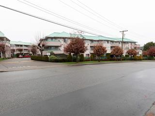 Apartment for sale in Central Abbotsford, Abbotsford, Abbotsford, 325 33175 Old Yale Road, 262446152   Realtylink.org