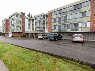 Apartment for sale in Abbotsford West, Abbotsford, Abbotsford, 310 32040 Peardonville Road, 262444940   Realtylink.org