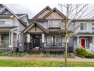 House for sale in Clayton, Surrey, Cloverdale, 19014 67a Avenue, 262466282   Realtylink.org