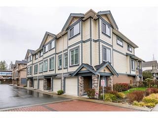 Townhouse for sale in Clayton, Surrey, Cloverdale, 19 18819 71 Avenue, 262463819   Realtylink.org