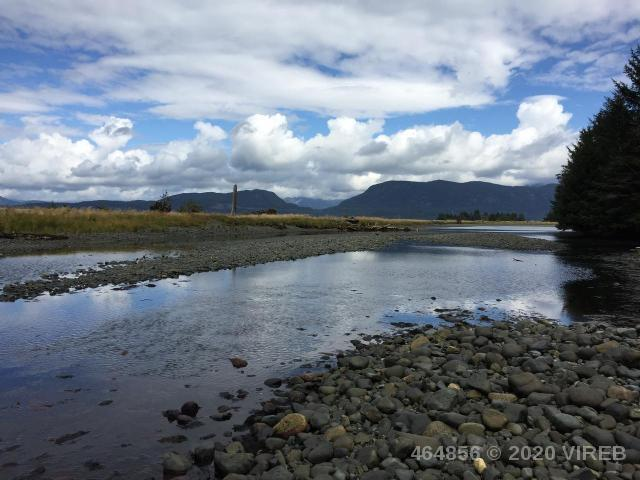 Lot for sale in Mt Waddington, Kitimat, Dl 1115 Adam River, 464856 | Realtylink.org