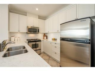 Apartment for sale in Steveston South, Richmond, Richmond, 103 4500 Westwater Drive, 262469559 | Realtylink.org