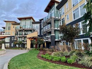 Apartment for sale in Vedder S Watson-Promontory, Sardis, Sardis, 202 45389 Chehalis Drive, 262469939 | Realtylink.org