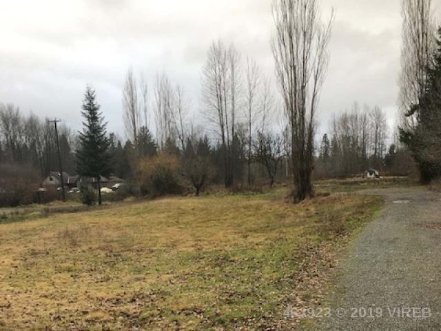 Lot for sale in Courtenay, Maple Ridge, 4759 Headquarters Road, 463923 | Realtylink.org
