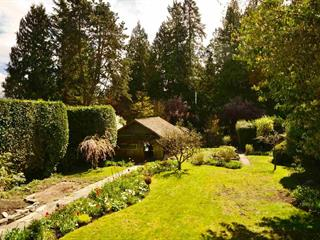 Lot for sale in Southlands, Vancouver, Vancouver West, 3373 West 44th Avenue, 262469860 | Realtylink.org