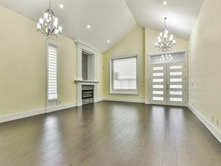 House for sale in Royal Heights, Surrey, North Surrey, 11679 96 Avenue, 262411425 | Realtylink.org