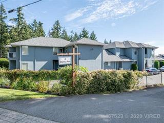 Apartment for sale in Nanaimo, University District, 2 Doric Ave, 467523 | Realtylink.org