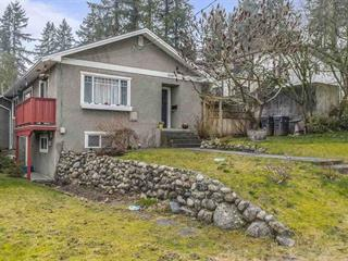 House for sale in Mary Hill, Port Coquitlam, Port Coquitlam, 2040 Langan Avenue, 262462790 | Realtylink.org