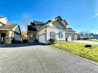 1/2 Duplex for sale in Promontory, Chilliwack, Sardis, 5316 Teskey Road, 262465238 | Realtylink.org