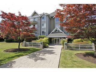 Apartment for sale in Langley City, Langley, Langley, 203 20217 Michaud Crescent, 262463805 | Realtylink.org