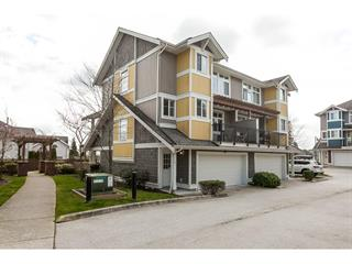 Townhouse for sale in Cloverdale BC, Surrey, Cloverdale, 15 6036 164 Street, 262467618 | Realtylink.org