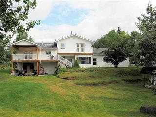 House for sale in 103 Mile House, 100 Mile House, 5582 Lakeside Court, 262446064 | Realtylink.org
