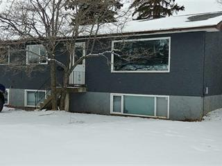 House for sale in Perry, Prince George, PG City West, 1727 Rebman Crescent, 262469806 | Realtylink.org
