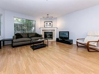 Apartment for sale in Glenwood PQ, Port Coquitlam, Port Coquitlam, 101 1955 Suffolk Avenue, 262444923 | Realtylink.org