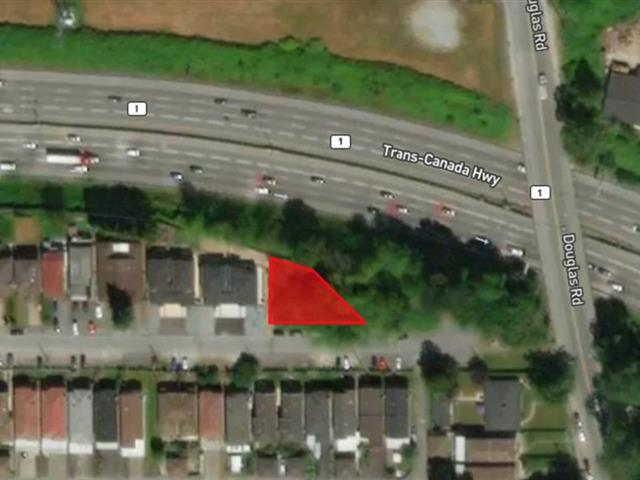 Lot for sale in Central BN, Burnaby, Burnaby North, 5499 Manor Street, 262470096   Realtylink.org
