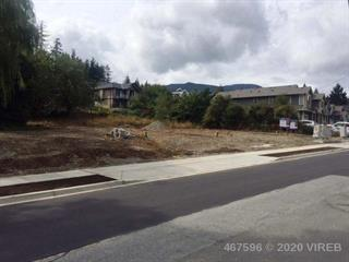 Lot for sale in Nanaimo, University District, 2149 Salmon Road, 467596 | Realtylink.org