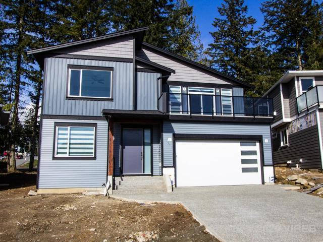 House for sale in Nanaimo, North Jingle Pot, 3914 Jingle Pot Road, 467619   Realtylink.org