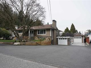 House for sale in Central Abbotsford, Abbotsford, Abbotsford, 33331 Lynn Avenue, 262468818 | Realtylink.org