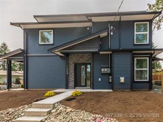 House for sale in Nanaimo, Abbotsford, 1408 Sandringham Ave, 467238 | Realtylink.org
