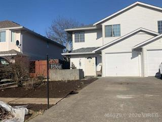 1/2 Duplex for sale in Courtenay, Maple Ridge, 1256 Joshua Place, 466379 | Realtylink.org