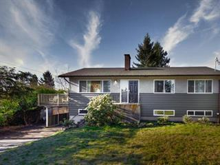 House for sale in Nanaimo, Abbotsford, 2305 Marlborough Drive, 467113 | Realtylink.org
