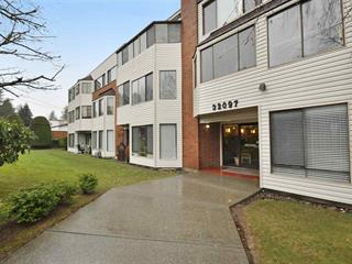 Apartment for sale in Abbotsford West, Abbotsford, Abbotsford, 203 32097 Tims Avenue, 262468008 | Realtylink.org