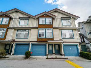 Townhouse for sale in Fleetwood Tynehead, Surrey, Surrey, 9 16588 Fraser Highway, 262470113   Realtylink.org