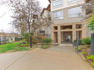 Apartment for sale in Grandview Surrey, Surrey, South Surrey White Rock, 310 15918 26 Avenue, 262465744 | Realtylink.org