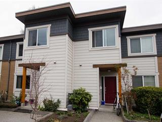 Townhouse for sale in Steveston North, Richmond, Richmond, 11 3071 Springfield Drive, 262467306 | Realtylink.org