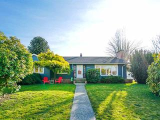 House for sale in Chilliwack W Young-Well, Chilliwack, Chilliwack, 45512 Kipp Avenue, 262467406 | Realtylink.org