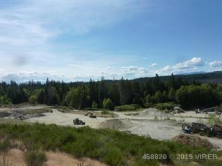 Lot for sale in Quadra Island, Quadra Island, 1181 Heriot Bay Road, 458820 | Realtylink.org