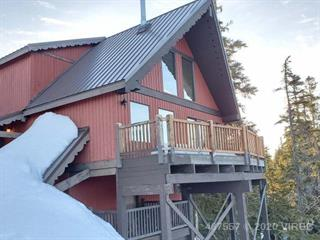 House for sale in Courtenay, Richmond, 915 Clinton Wood Court, 467557 | Realtylink.org