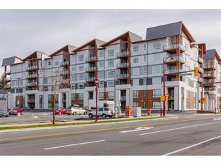 Apartment for sale in Annieville, Delta, N. Delta, 404 11501 84 Avenue, 262459484   Realtylink.org