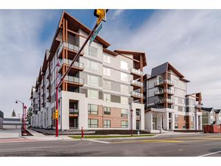 Apartment for sale in Annieville, Delta, N. Delta, 404 11501 84 Avenue, 262459484 | Realtylink.org