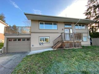 House for sale in Nanaimo, South Surrey White Rock, 2054 Bluebell Terrace, 467606 | Realtylink.org