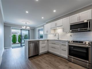 Townhouse for sale in Central Abbotsford, Abbotsford, Abbotsford, 11 32959 George Ferguson Way, 262470094 | Realtylink.org
