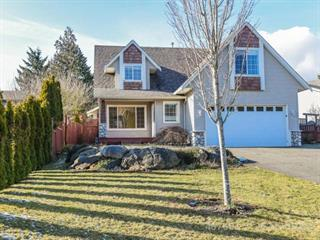 House for sale in Comox, Islands-Van. & Gulf, 706 Moralee Drive, 467591 | Realtylink.org