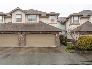 Townhouse for sale in Abbotsford East, Abbotsford, Abbotsford, 40 2525 Yale Court, 262462815 | Realtylink.org