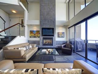 Apartment for sale in West End VW, Vancouver, Vancouver West, 1201 1236 Bidwell Street, 262467798   Realtylink.org