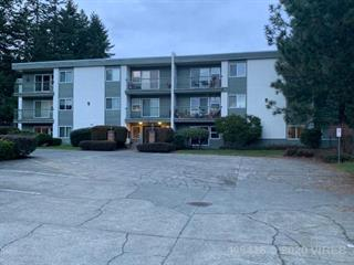 Apartment for sale in Courtenay, North Vancouver, 178 Back Road, 465415 | Realtylink.org