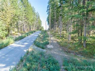 Lot for sale in Duncan, West Duncan, Lot 7 Appaloosa Way, 466547 | Realtylink.org