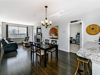 Apartment for sale in Queensborough, New Westminster, New Westminster, 308 288 Hampton Street, 262469517 | Realtylink.org