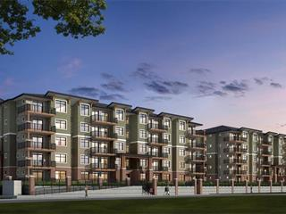 Apartment for sale in Langley City, Langley, Langley, 316 20686 Eastleigh Crescent, 262459389 | Realtylink.org