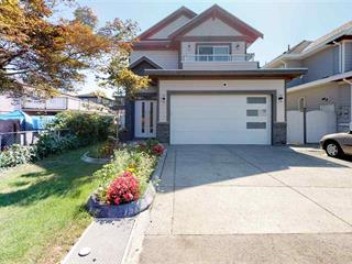 House for sale in Annieville, Surrey, N. Delta, 11826 87 Avenue, 262466330 | Realtylink.org