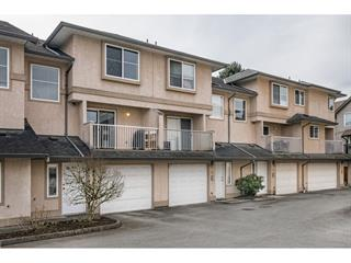 Townhouse for sale in Mary Hill, Port Coquitlam, Port Coquitlam, 17 2458 Pitt River Road, 262467073 | Realtylink.org