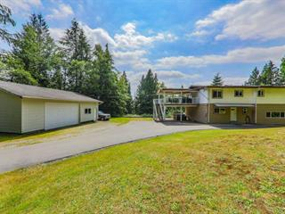 House for sale in Silver Valley, Maple Ridge, Maple Ridge, 23215 141 Avenue, 262465011 | Realtylink.org